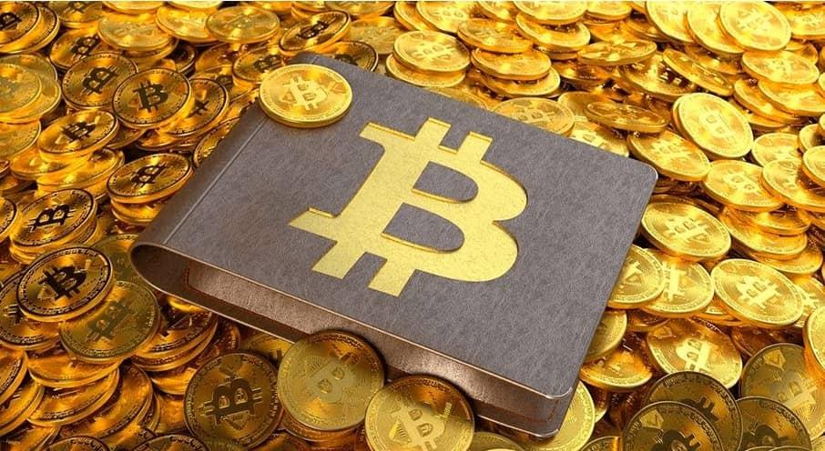 Bitcoin atinge máximo histórico e ultrapassa os 50.000 dólares