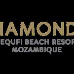 Diamonds-Mecufi-Beach-Resort-Logo