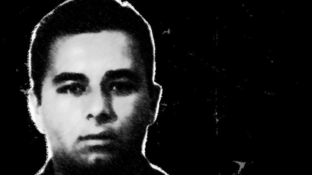 Encontrado em Lisboa líder da máfia italiana que estava a ser tratado à covid-19