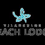 Villancoulos-Beach-Lodge-logo