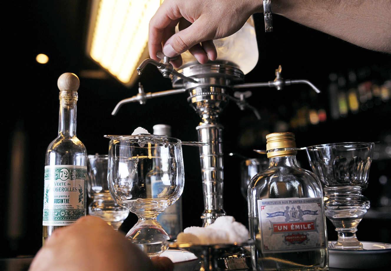 Álcool ligado a 2,8 milhões de mortes por ano em todo o mundo