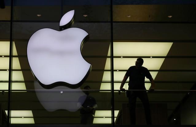 Grupo de lóbi francês pede investigação a práticas da Apple