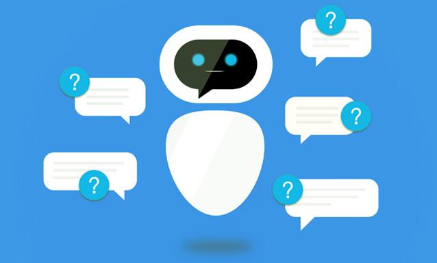 Empresas vão investir 4,5 mil milhões em chatbots já este ano