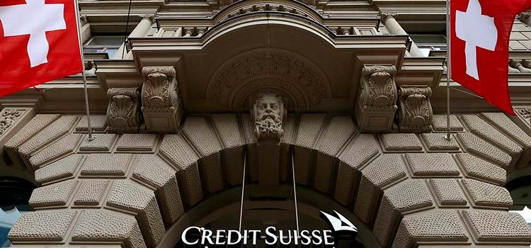 Tribunal britânico remete caso das dívidas de Moçambique para arbitragem