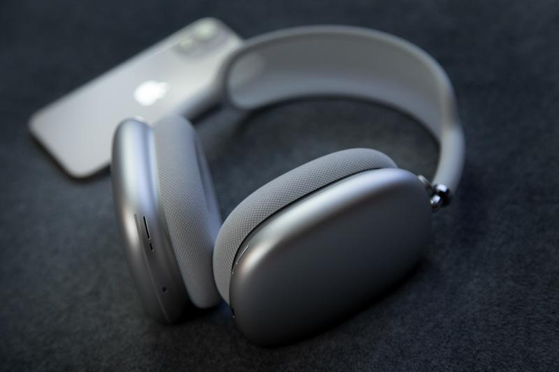 AirPods Max: Os auscultadores de luxo da Apple