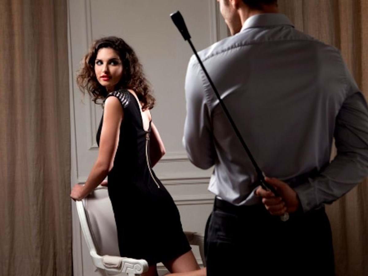 10 práticas a que as mulheres estão cansadas de ser submetidas por causa da pornografia