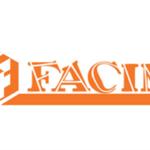 logo_facim_396x248