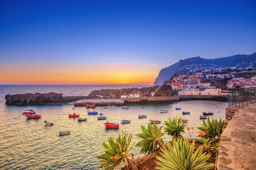 Portugal: Conheça as razões que fazem deste pequeno país um grande destino a explorar e deixe-se apaixonar!