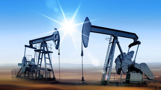 OPEP revê em alta previsão de consumo em 2021