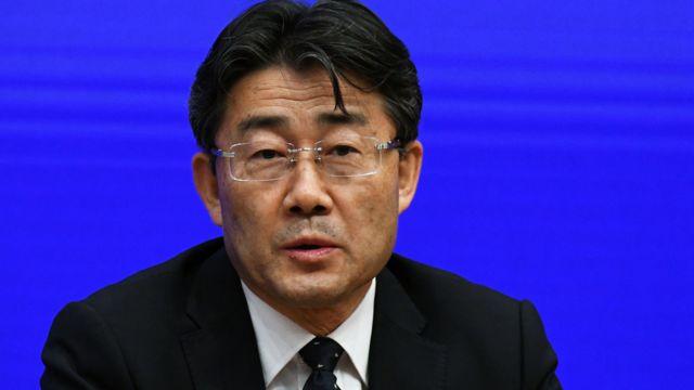 China admite baixa eficácia das vacinas que produz