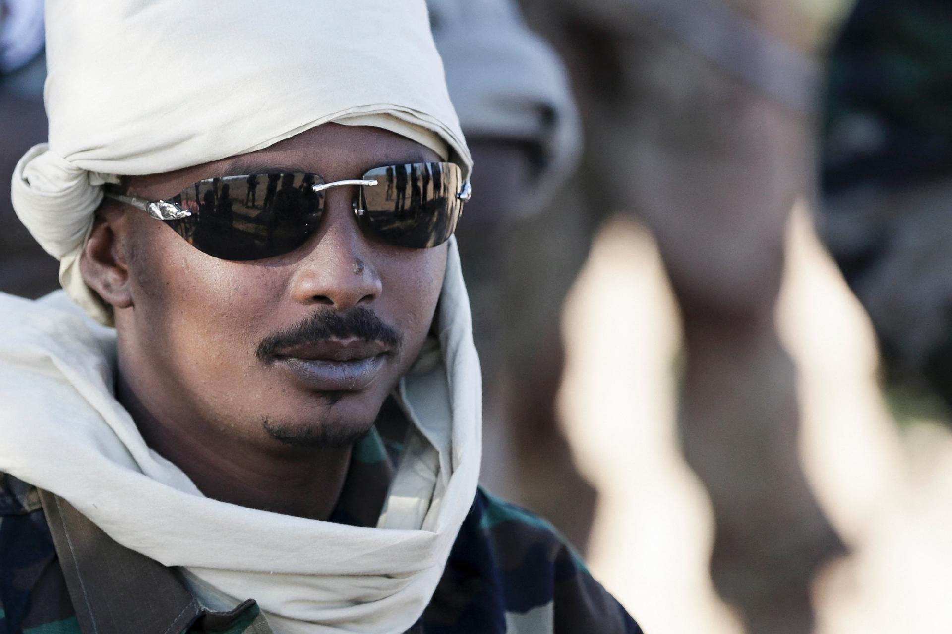 """Oposição no Chade denuncia """"golpe de Estado institucional"""" em curso"""