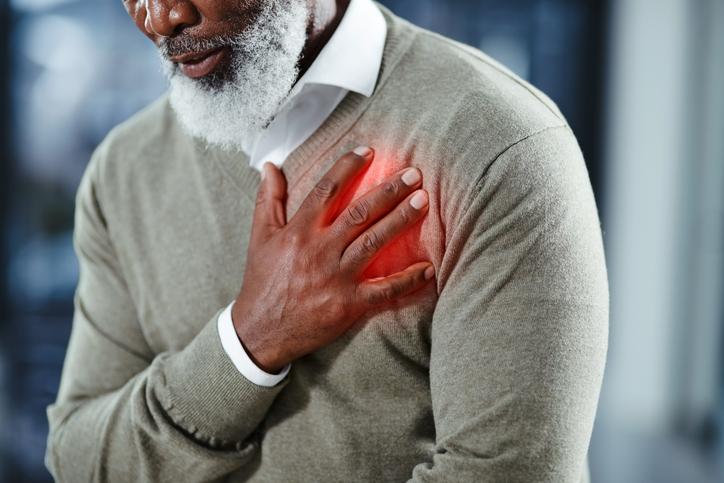 Como reduzir o risco de doença cardiovascular?