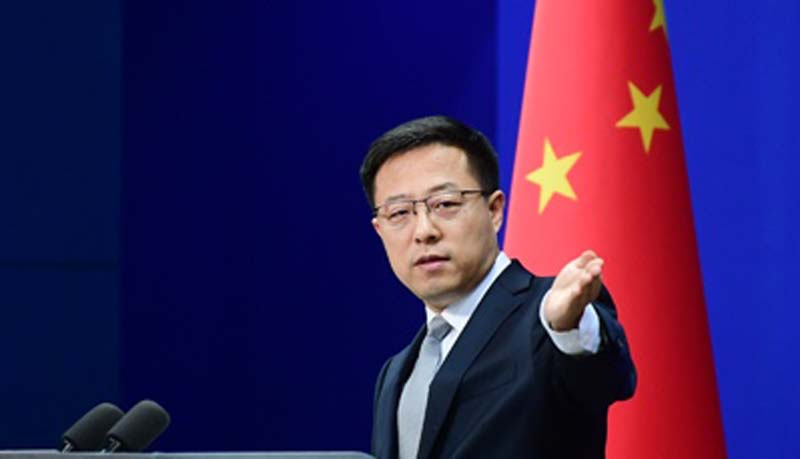 Diplomacia de confronto chinesa já atinge mais emergentes, diz analista