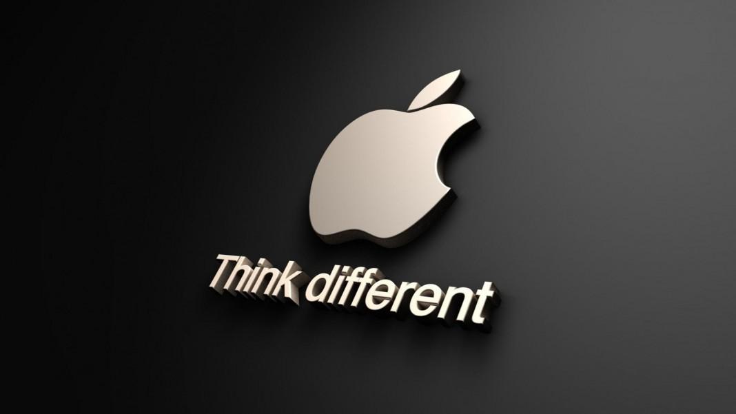 Lucros da Apple no início de 2021 disparam e voltaram a superar todas as expetativas