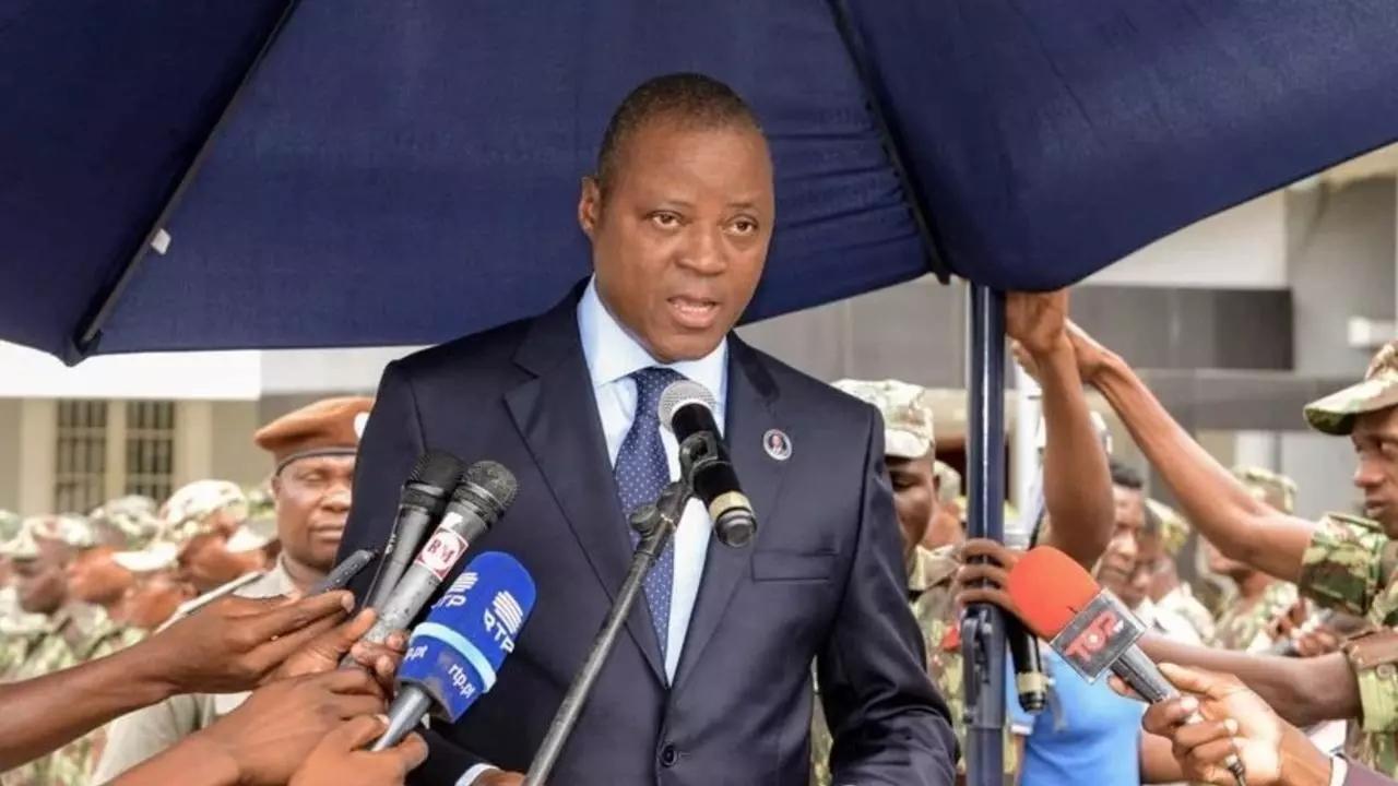 Ataques em Moçambique. Ministro da Defesa diz que ataque a Palma não coloca em causa exploração de gás