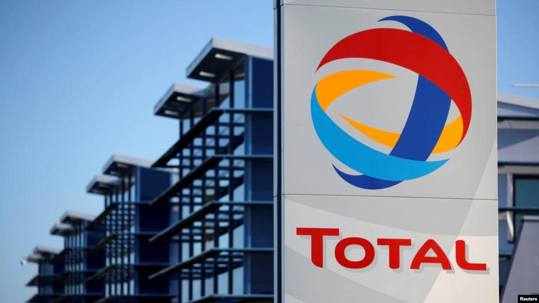Total retira todo o pessoal do projeto de gás de Cabo Delgado