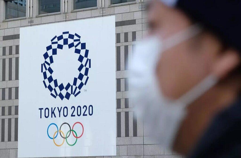 Comité Olímpico Internacional anuncia evento oficial de desportos virtuais