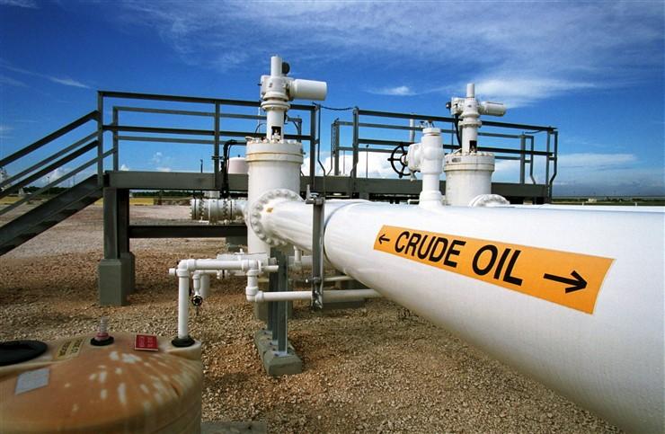 Assinado acordo para construção de controverso oleoduto aquecido entre o Uganda e Tanzania