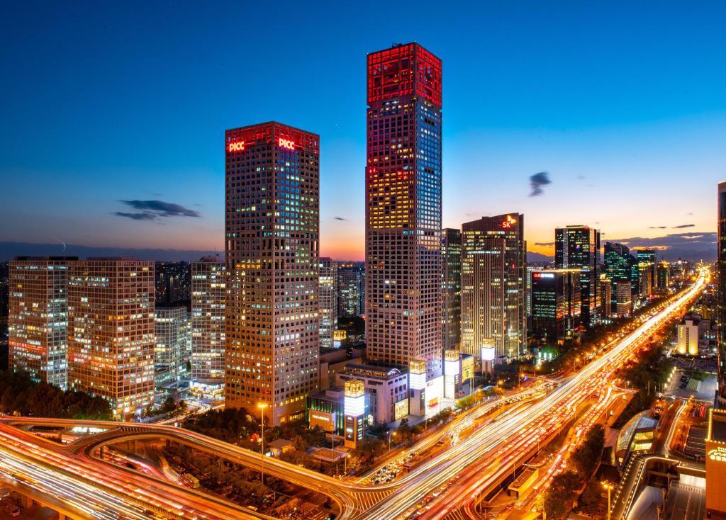 Beijing ultrapassa Nova York e se torna a cidade com mais bilionários do mundo