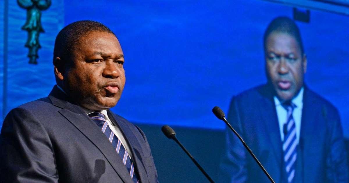 PR diz que violações de direitos humanos pelas forças governamentais não serão toleradas