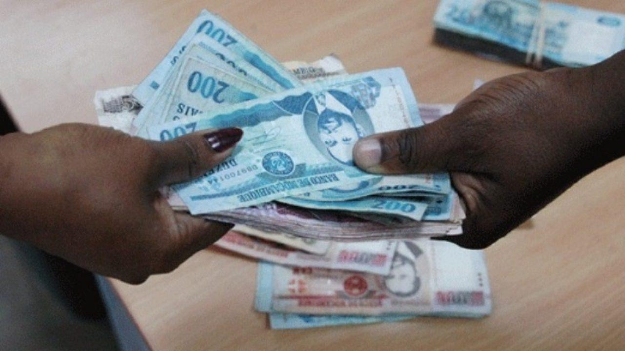Moçambique: Crime de peculato lesou Estado moçambicano em mais de 556 milhões de meticais em 2020