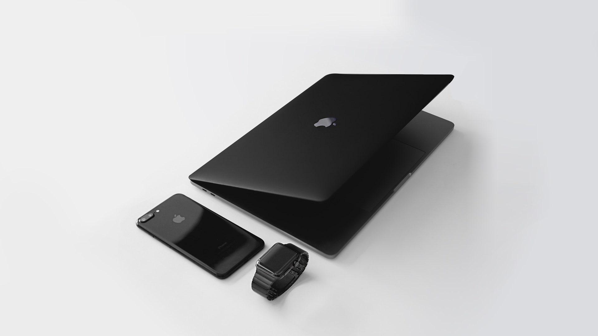 A Apple revelará novos produtos dentro de alguns dias!