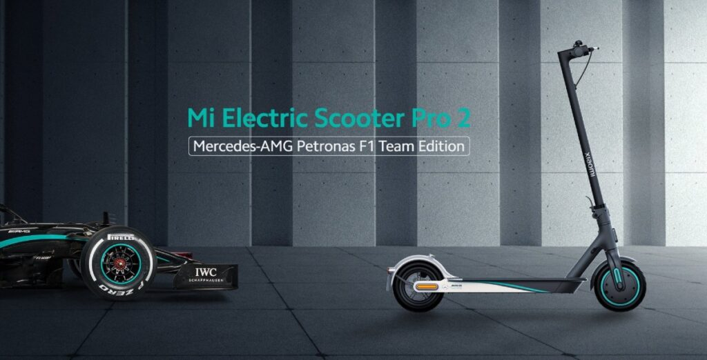 This image has an empty alt attribute; its file name is kiboTEK_mi_scooter_pro2_amg_008-1024x522.jpg