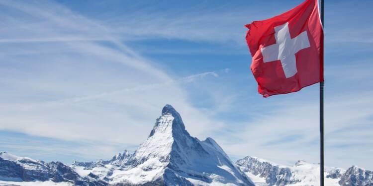 Suíça disponibiliza 850 mil euros para assistência a deslocados