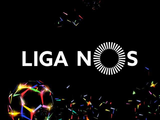 O que falta jogar a Sporting, FC Porto, Benfica e Sp. Braga até final do campeonato