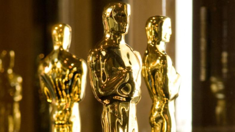 Todos os vencedores da 93.ª cerimónia dos Oscars