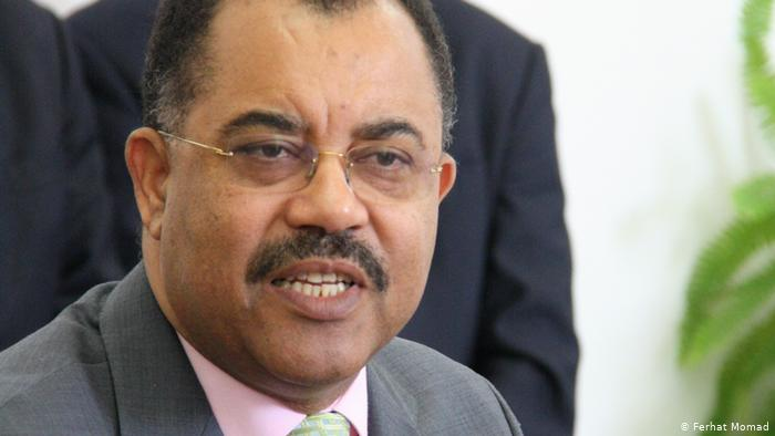 """Moçambique: Maputo pede à Justiça sul-africana extradição de Manuel Chang """"sem mais demora"""""""