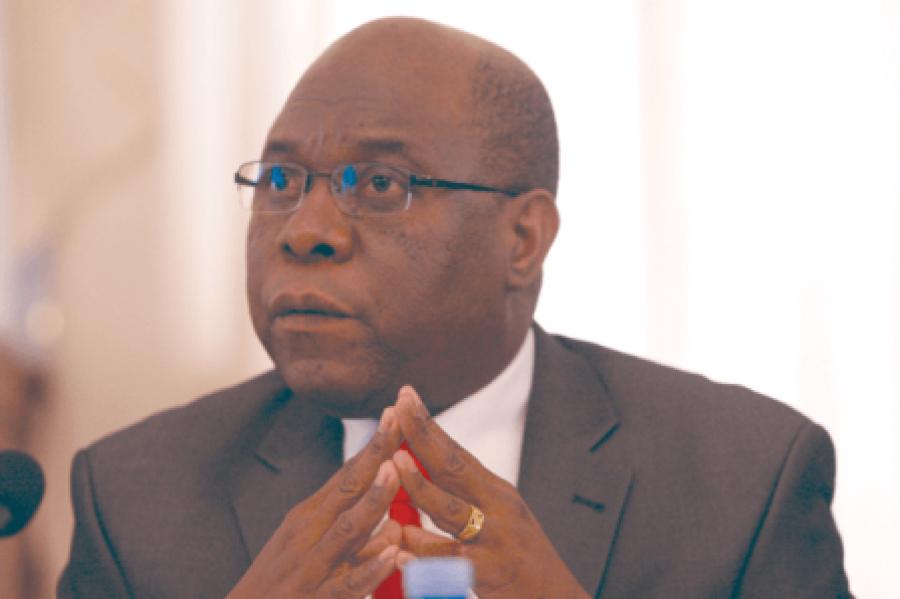 Moçambique: Intervenção militar estrangeira pode intensificar violência, diz conselheiro de Estado