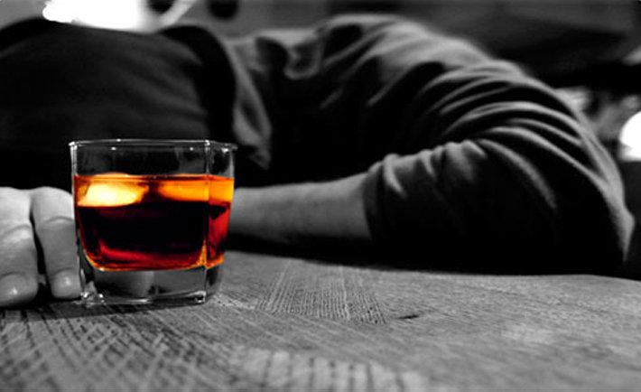 Saude: Consumo de álcool afeta o cérebro… até mesmo com moderação