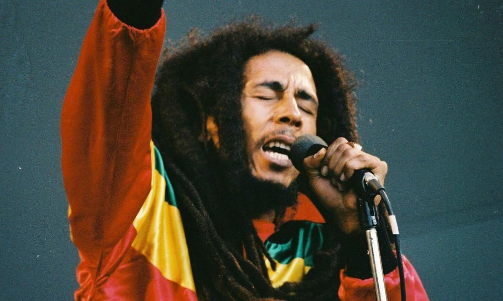 De menino do campo a estrela planetária: quem era realmente o Rei do Reggae Bob Marley