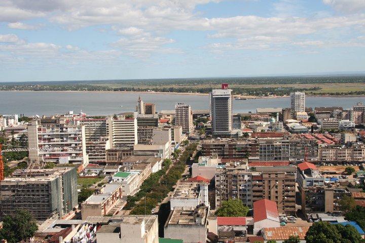 Moçambique: Quase mil corpos foram abandonados por familiares neste ano em hospitais da província de Maputo