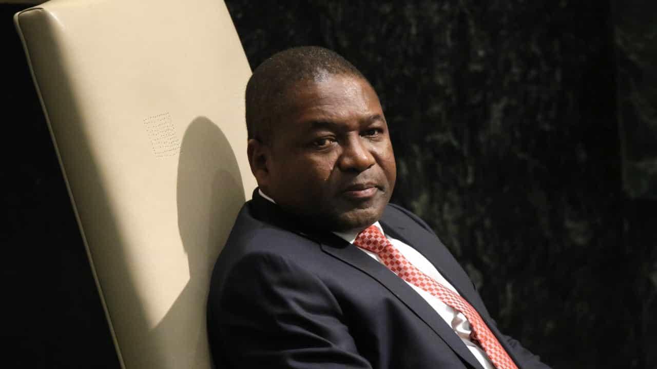 """PR moçambicano promete """"defender o direito à informação"""" no Dia da Liberdade de Imprensa"""