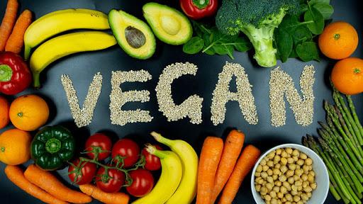 Afinal, o que come um vegano?