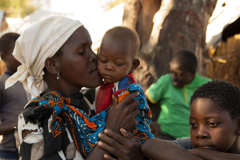 Moçambique: Tanzânia recusa asilo a 3.800 moçambicanos que fogem de violência