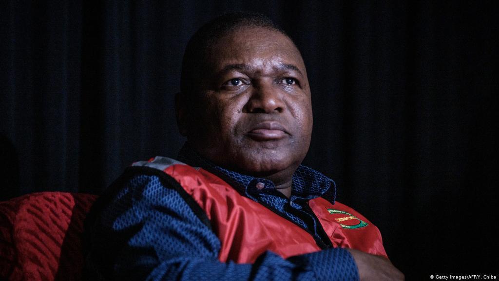 Moçambique: Organizações dizem que PR deve responder em Londres
