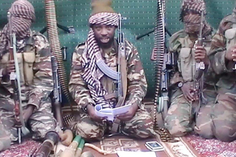 África: Vídeo confirma morte de Abubakar Shekau e ascensão de novo líder no Boko Haram