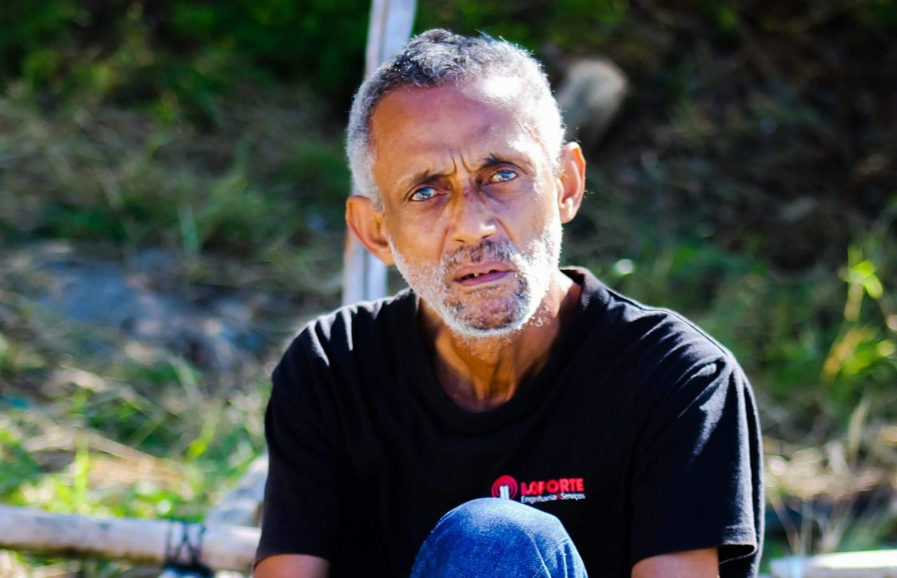 Moçambique: Morreu o popular jornalista  Edmundo Galiza Matos