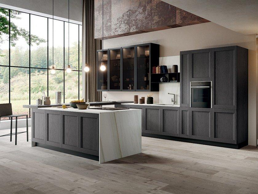 Decoração: Cozinha open space, Eis as vantagens e desvantagens