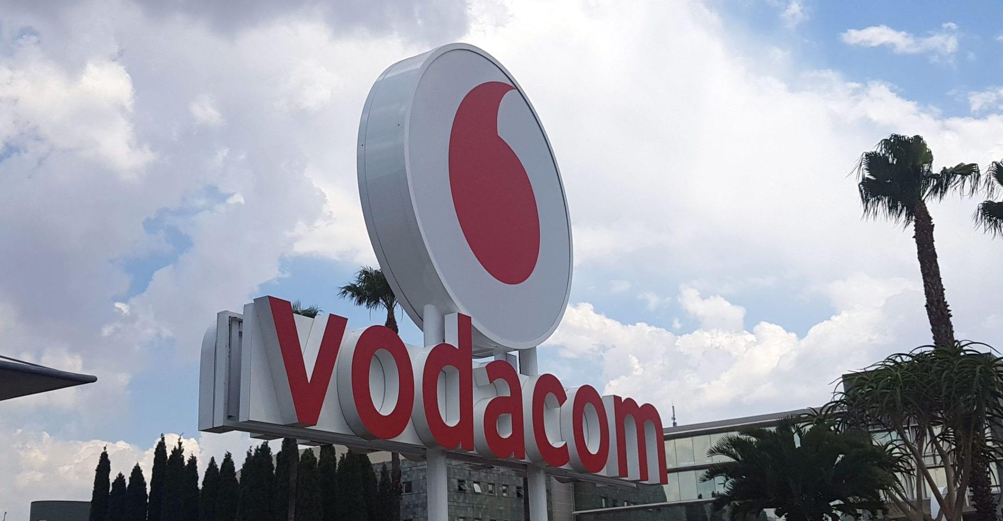 Moçambique: Vodacom ameaça interromper interligação com TMcel
