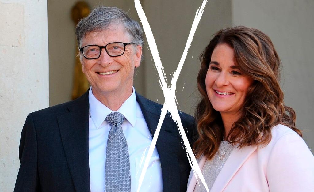 Bill & Melinda Gates: Quanto vai custar este divórcio? Pode ser o mais caro de sempre
