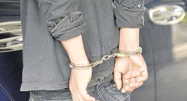 Moçambique: Onze paquistaneses condenados por tráfico de droga