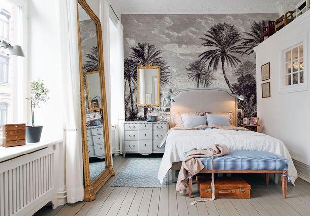 Decoração: As nossas melhores ideias para o quarto