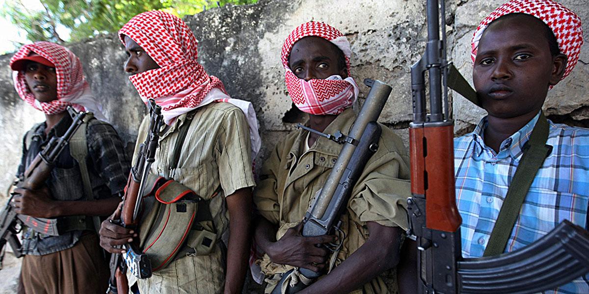 Moçambique: Governador pede colaboração da população face à chegada de forças estrangeiras