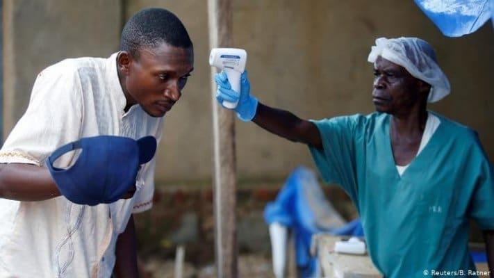 Moçambique: Mais 21 mortos e 1.774 novos casos em 24 horas