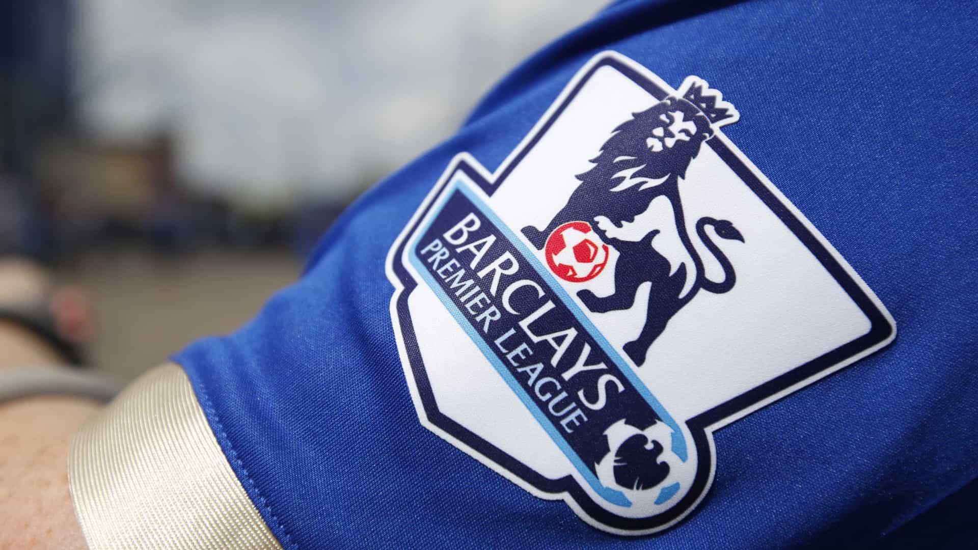 Premier League: Jogador detido por alegado abuso sexual de menores