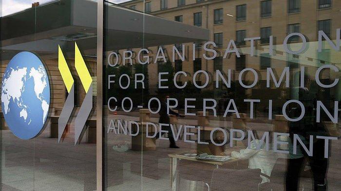 """Economia: """"dia histórico"""", acordo de 130 países sobre fiscalização de multinacionais"""